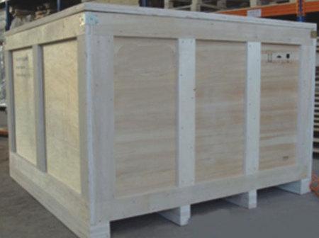 胶合板木包装箱|胶合板木包装箱直销