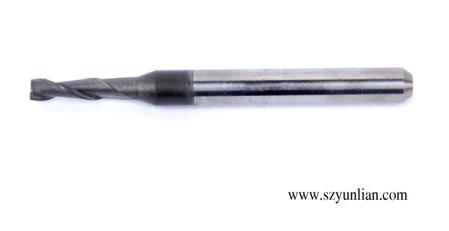 PCB锣刀厂价供应