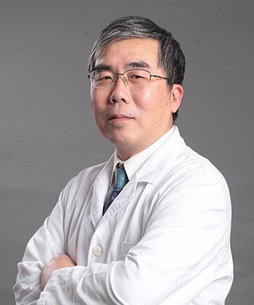 锦州隆胸专家