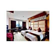 酒店式公寓服务