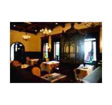 哈尔滨西餐厅哪家好