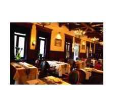 哈尔滨西餐厅地址