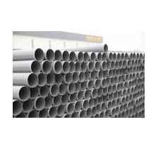 PVC管材生产商