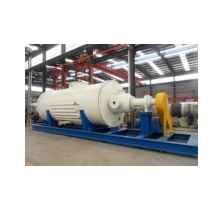 江苏降膜蒸发器公司