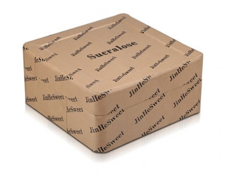 化工纸板箱厂家