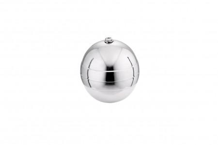 凯锐不锈钢浮球