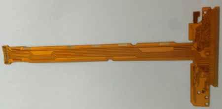 FPC柔性线路板生产厂家
