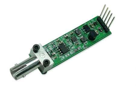 HG-01电弧光变送器
