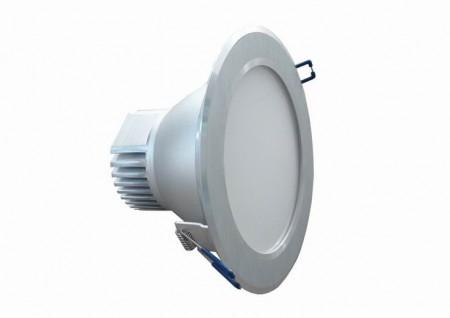 助力LED照明企业开发时尚产品高透光率高扩散型扩散板