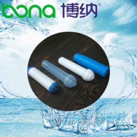 博纳科技氢源滤料