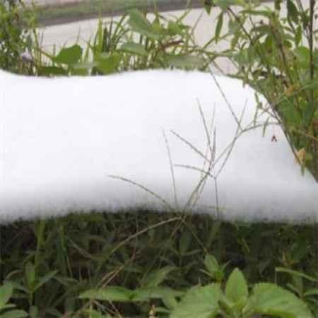喷胶棉生产厂家