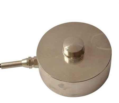 南京膜合荷重传感器销售