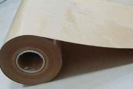 防锈纸供应商