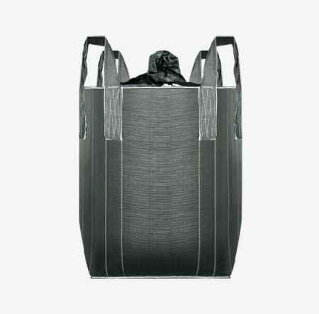 炭黑集装袋厂家
