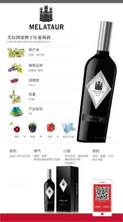 上海葡萄酒价格