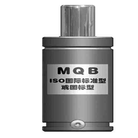 湖南国际标准型氮气弹簧供应商