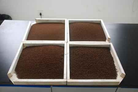云南CTC红碎茶销售