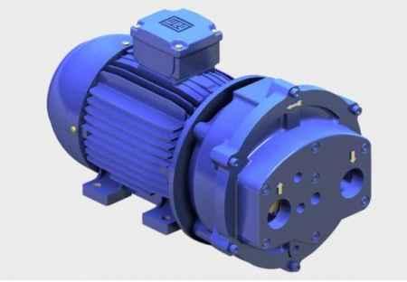 河北TC系列液环真空泵供应商
