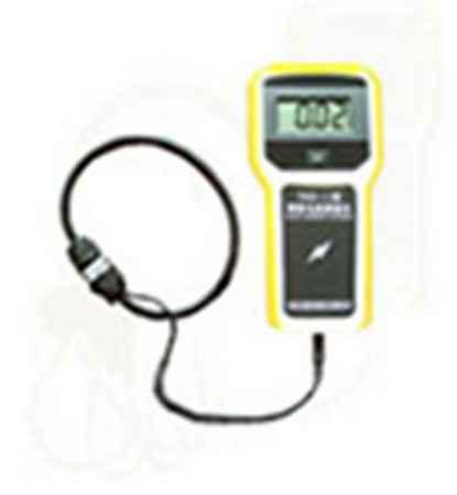无锡焊接电流测量仪报价