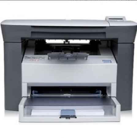 广州黑白打印机价格