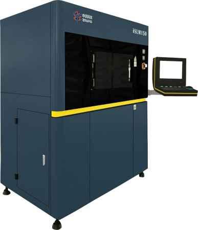 金属3D打印机