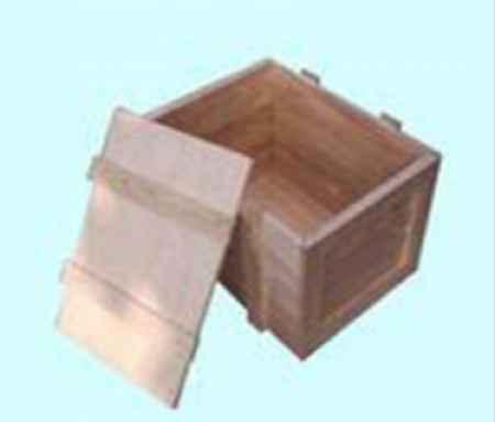 包装木箱哪家好