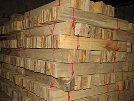 实木板条生产厂家