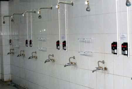 热水系统公司