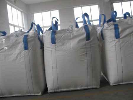 北京柔性PVC袋销售