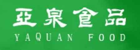 泡酸菜泡椒生产厂家