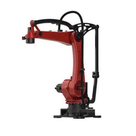 四轴机器人BRTIRPZ2250A