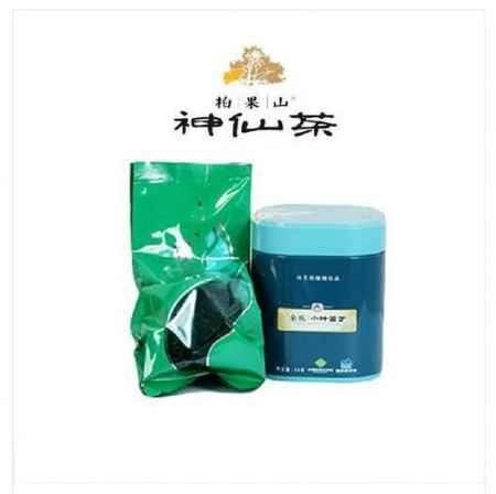 广东苦丁茶供应商