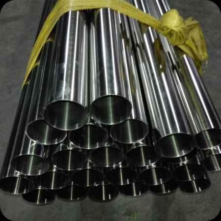 浙江不锈钢卫生焊管销售