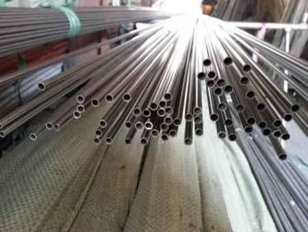 北京不锈钢毛细管销售